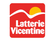 Latterie_Vicentine